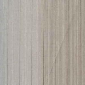 Papier peint Vertical Stripe Mastic, Missoni Home
