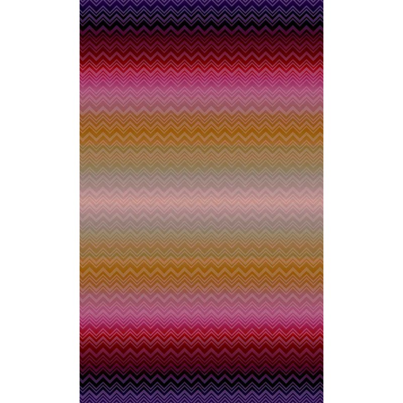panneau grande largeur papier peint zig zag sfumato soleil missoni home d co en ligne papier. Black Bedroom Furniture Sets. Home Design Ideas