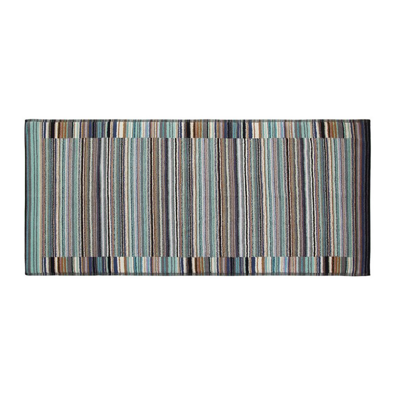 tapis de bain jazz 150 missoni home d co en ligne tapis de bain. Black Bedroom Furniture Sets. Home Design Ideas