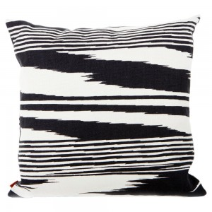 Coussin Neuss Missoni Home
