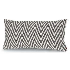 Coussin Nossen rectangulaire, Missoni Home