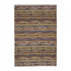 Plaid Venere, Missoni Home