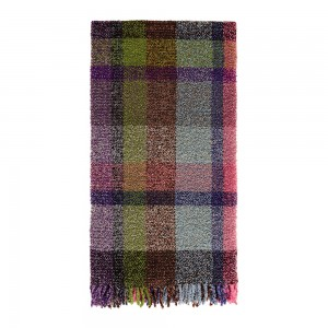Plaid Vicente, Missoni Home