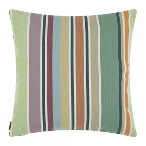 Coussin Valdemoro Outdoor carré, Missoni Home