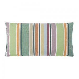 Coussin Valdemoro Outdoor, Missoni Home