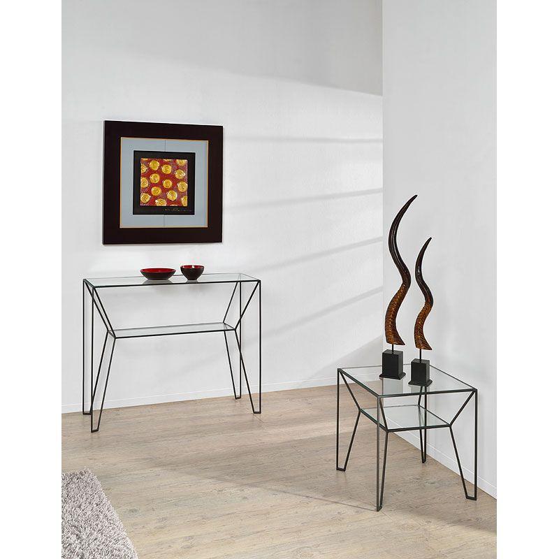 bout de canap prado un autre regard d co en ligne bouts de canap s design. Black Bedroom Furniture Sets. Home Design Ideas