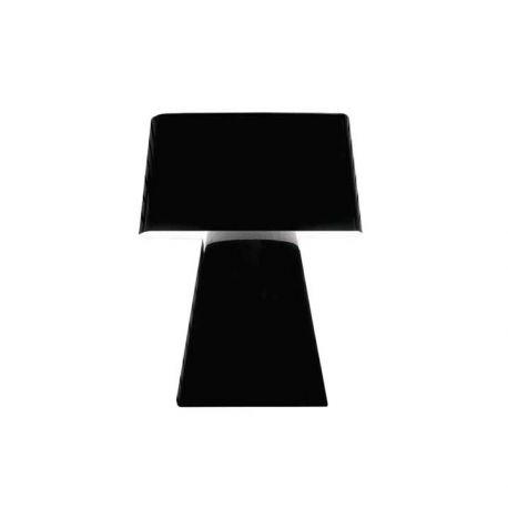 Lampe Bag Exterieur noire, Penta Light