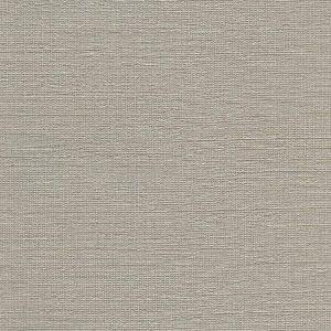 Papier peint Plain ficelle, Missoni Home