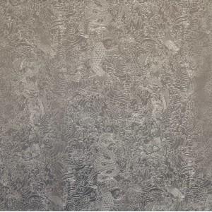 Tissu Skin taupe Jean Paul Gaultier