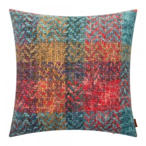Coussin Simba, Missoni Home