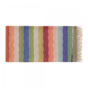 Plaid Wesley, Missoni Home