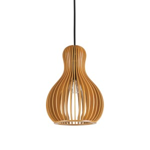 Suspension Citrus, Ideal Lux