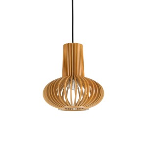 Suspension Citrus 2, Ideal Lux
