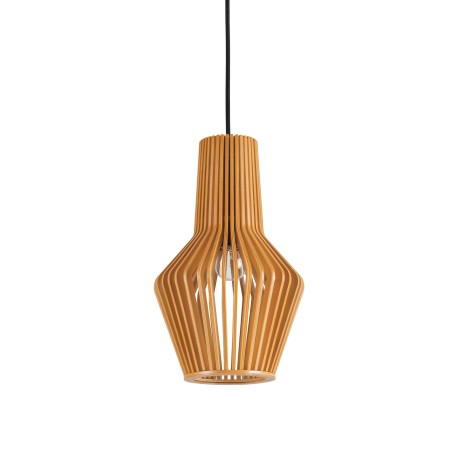 Suspension Citrus 1, Ideal Lux
