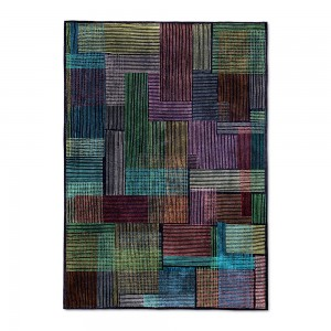 Tapis Wisconsin, Missoni Home