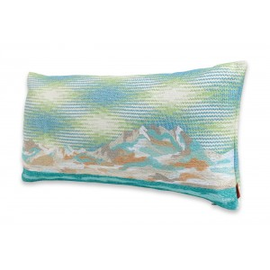 Coussin Wimille 174, Missoni Home