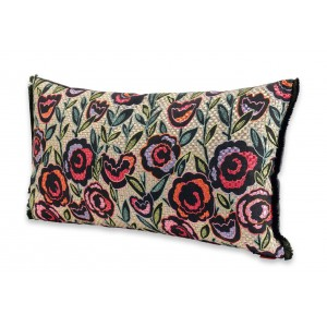 Coussin Wellington, Missoni Home