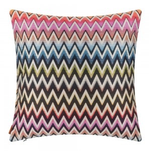 Coussin Vernal, Missoni Home