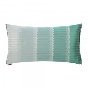 Coussin Wells 174, Missoni Home