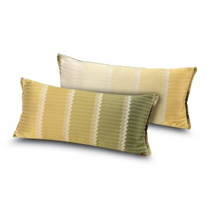 Coussin Wells 162, Missoni Home
