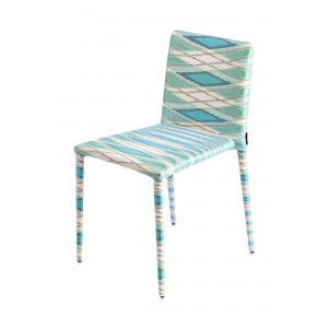 Chaise Miss, Missoni Home