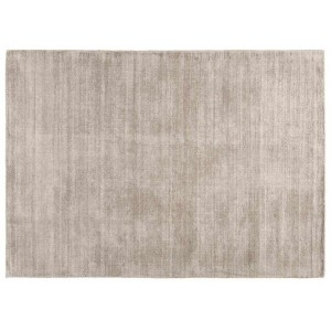Tapis Select beige, Toulemonde Bochart