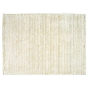 Tapis Select ivoire, Toulemonde Bochart