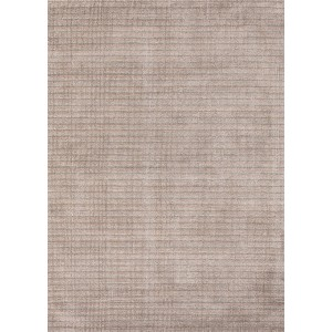 Tapis Gentle Rose, Toulemonde Bochart