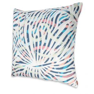 Coussin Yacuiba Outdoor, Missoni Home