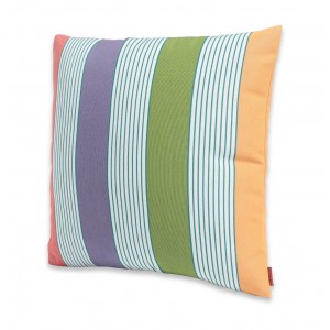 Coussin Welkom Outdoor, Missoni Home