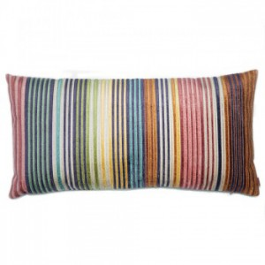 Coussin Libertad by Missoni Home