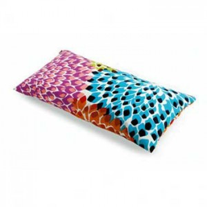 Coussin Dalia rectangulaire by Missoni Home