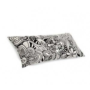 Coussin Cartagena rectangulaire by Missoni Home