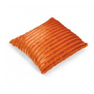 Coussin Coomba orange carré, Missoni Home