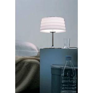 Lampe C'HI blanche, Penta Light