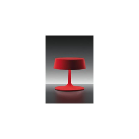 Lampe china rouge penta light d co en ligne lampes design for Deco design en ligne
