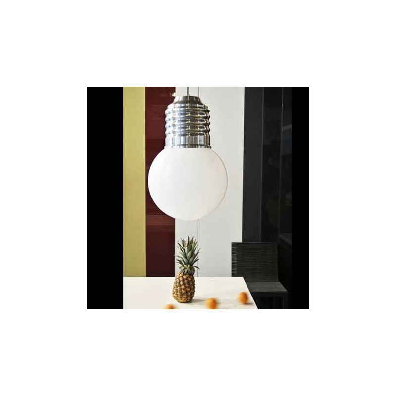 suspension basic by hisle d co en ligne suspensions lustres design. Black Bedroom Furniture Sets. Home Design Ideas