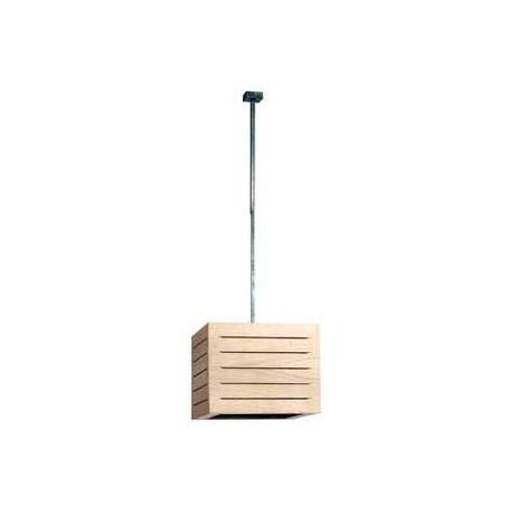 lustre zen d co en ligne suspension lustre design zen ph collection. Black Bedroom Furniture Sets. Home Design Ideas