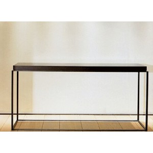 Console Houston 10/20 - 160 cm, Interni