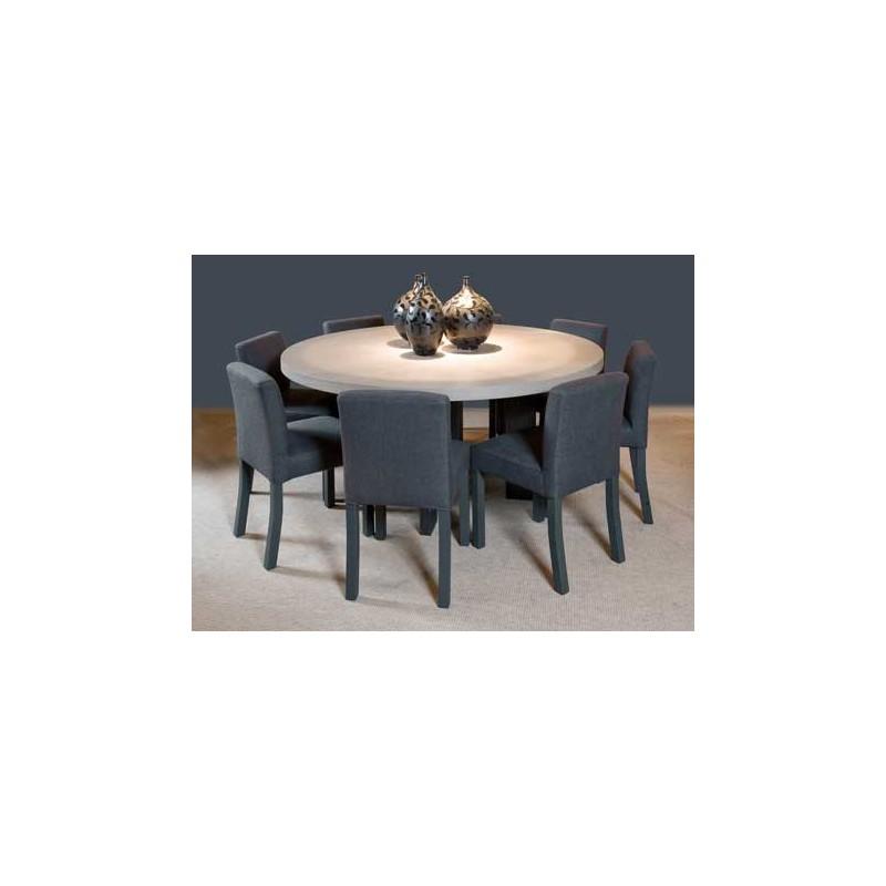 Chaise gorba ph collection d co en ligne chaises for Chaise en ligne