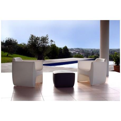 fauteuil translation qui est paul d co en ligne fauteuils. Black Bedroom Furniture Sets. Home Design Ideas