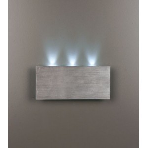 Applique GuideMe LED 3