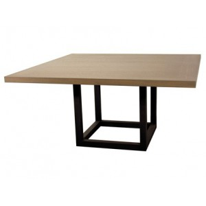 Basse RectangulairePh Déco Collection Table LigneTables Zoe En QCrthsdx