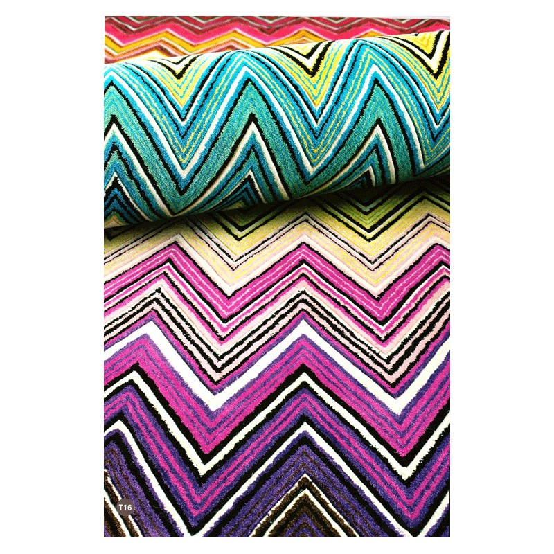 tapis liuwa  missoni home