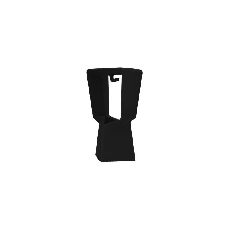 tabouret de bar kenny qui est paul 13 coloris d co en ligne poufs exterieurs. Black Bedroom Furniture Sets. Home Design Ideas