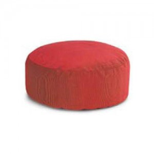 Pouf Nuh 56 by Missoni Home