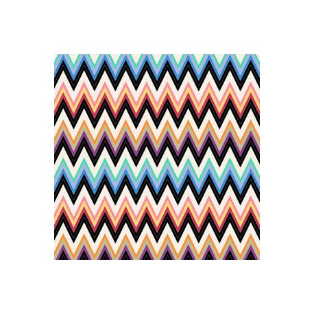 Tissu Markusy 100 by Missoni Home