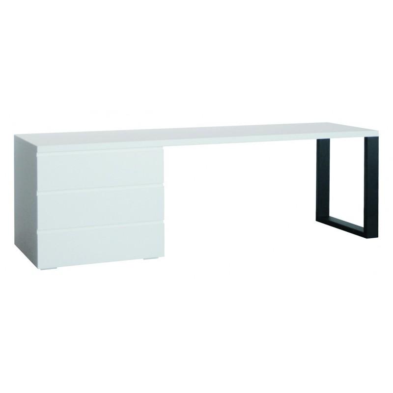 bureau mao ph collection d co en ligne bureaux design. Black Bedroom Furniture Sets. Home Design Ideas