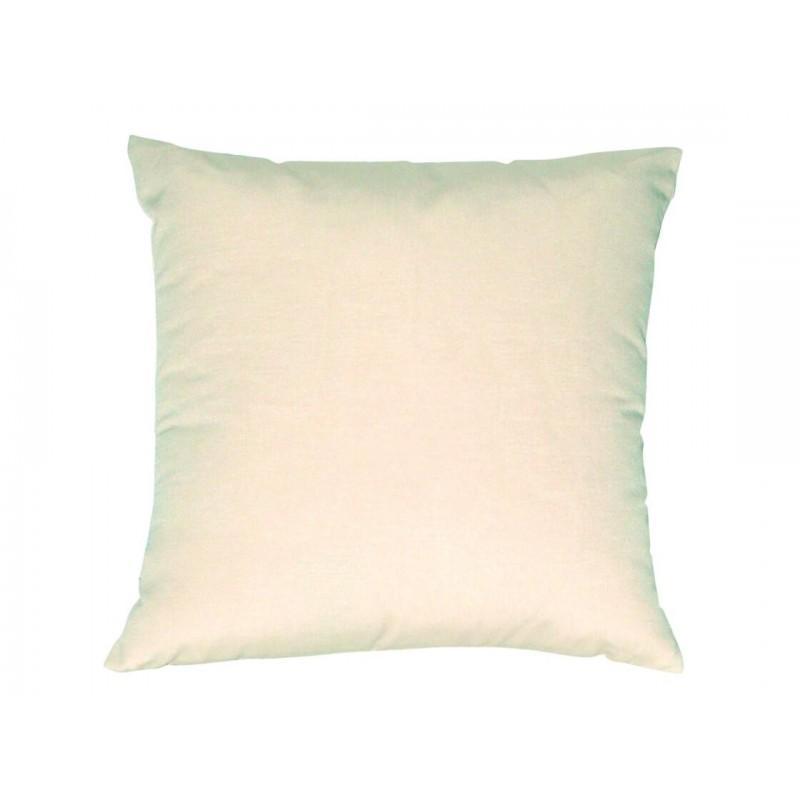 coussin morphing bengale jean paul gaultier d co en ligne coussins. Black Bedroom Furniture Sets. Home Design Ideas