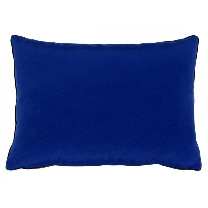 coussin sagesse nuit jean paul gaultier d co en ligne coussins. Black Bedroom Furniture Sets. Home Design Ideas